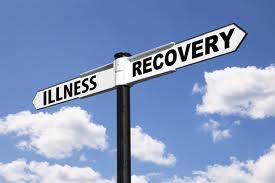 illnessrecovery